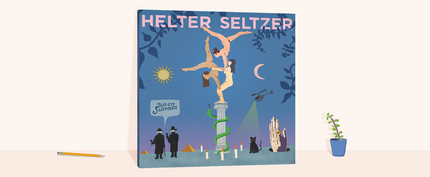 helter-seltzer-was-